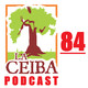 "La Ceiba Podcast 84 ""Beneficios de la Risoterapia"""