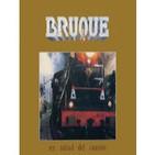 Bruque - En Mitad del Camino (1989)