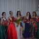 Entrevista a Carlos Castillo, Concejal de Festejos de Villanueva de Alcardete por los 50 años de las Reinas