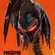 Ningú no és perfecte 18x02 - Predator, Emmy i estrenes