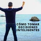 Cómo tomar decisiones inteligentes - Raimon Samsó