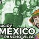 1x56 La revolución Mexicana (resumen) Parte 2
