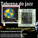 Taberna de JAZZ - 148 - Yellowjackets (Parte 3)