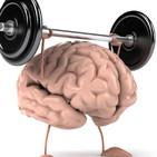 La dieta mental de los siete días | Emmet Fox