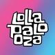 #14 Lollapalooza 2019