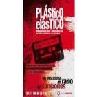 PLÁSTICO ELÁSTICO April, Friday 20, 2012 Nº - 2578