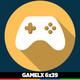 GAMELX 6x39 - Estamos jugando versión verano