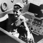 63 JFK, La PT-109 y la 2ªGM - Relatos Históricos