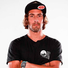 E. 51 | Daniel Olmos. Aprenderemos sobre el Surf, todas las maravillas de este deporte acuático.