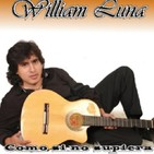 Willian luna - grandes canciones - mix