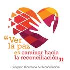 Pasa La Voz, Especial Congreso Diocesano de Reconciliación