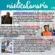 Náutica Canaria Radio.- Programa emitido para todo el Archipiélago por Canarias Radio 26.01.19