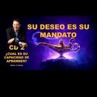Su Deseo Es Su Mandato CD 2 .- Kevin Trudeau-. / En español