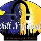 Chill N´Guiando. 101219 p063