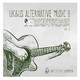 Uk&Us Alternative Music 2020 Vol 2 by Dj Edu Berrospi