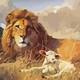 El Reino del Mesías (Is. 11:1-12:6)