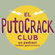 El PutoCrack Club - Intro