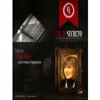CULTO SECRETO – Capítulo 23: Anne Rice y las crónicas vampíricas