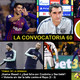 La Convocatoria 60: ¡Messi vuelve! + ¿Qué pasa con Coutinho y Dembélé? + Victoria ante el Rayo sin dar la talla 2 - 3