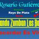 Rayo De Plata CAP 09 Cuando Zumban Las Balas Rosario Gutierrez