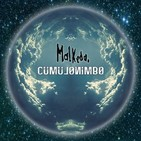 1086 - Malkeda - Aathma - Stoneheads - Hasswut - Jimena Tierra