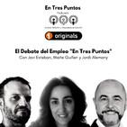 En Tres Puntos | FP, la Perfecta Desconocida