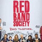 2x01 APV - Red Band Society
