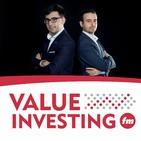 64. Inversores, fondos, webs, podcasts, youtubers y tuiteros que seguimos