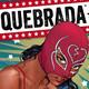 Comics sobre México hechos por extranjeros