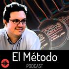 Extra - Ricardo Corredor
