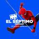 El Séptimo - 'Especial Spider-Man: Homecoming'