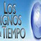 Quiénes se reencarnaron en Latinoamérica? - SIGNOS DE ESTE TIEMPO