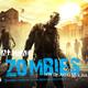 MSBL - 2X09 - Zombies