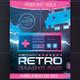 La Retro Cueva Podcast (EP.2 - Hablando un poco de Nintendo Nes)