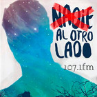 Al Otro Lado 1x09/A Orillas Del Misterio 2x08