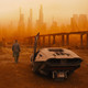 Planeta Mongo 02x02 Especial Blade Runner 2049.