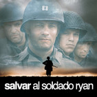 LODE 9x17 SALVAR AL SOLDADO RYAN