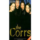 The Corrs – Toss the Feathers-