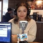 Conectamos Impactamos Empoderamos. She is Foundation Con Nadia Sanchez #152