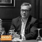Entrevista Juan Antonio Fernández (unit4) - Pulso Empresarial, Gestiona RADIO