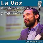 Entrevista a José Luis Ramírez - 29/06/18