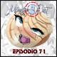 Monster Cast 71: Conchanes Moe Pervertidos... (Anime Verano 2020)