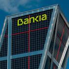 ¿Qué supone el proceso a la antigua cúpula de Bankia por su salida a bolsa? @arcadiogmontoro