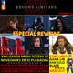 Swel episodio x - especial reviews 1/6