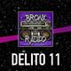 Bronx Radio - Delito 11