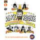 La Choza del Rock Episodio 7x28: Ringo's Revenge