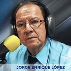 El regreso del Señor - JORGE E LOPEZ - DEVOCIONAL ABRIL 3 2020 - miradiovida.com
