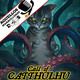 #AMd4s Cats of Catthulhu