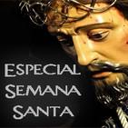 ESPECIAL Semana Santa de Andalucía