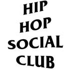 Hip Hop Social Club Episodio 15
